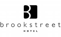 Brookstreet Hotel