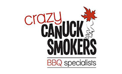 Crazy Canuck Smokers