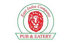 East India Company Pub & Eatery