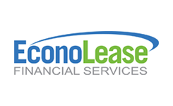 EconoLease Financial Services