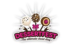 DessertFest