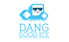 Dang Good Ice
