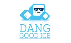 Dang Good Ice