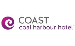 Coast Hotels