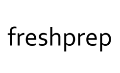 FreshPrep