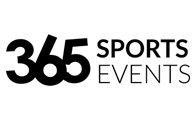 365 Sports events