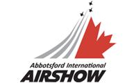 Abbotsford Airshow