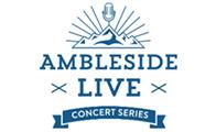 Ambleside Live