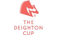 Deighton Cup