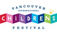 Granville Island Children's Festival