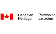 Heritage Canada Government of Canada ( Canada Day Festivities )