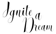 Ignite a Dream Charity Event