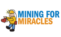 Mining for Miracles Charity