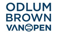 Odlum Brown Van Open Tennis Tournament