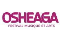 Osheaga Montreal