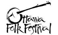 Ottawa FolkFest