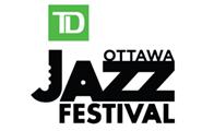 Ottawa Jazz Festival